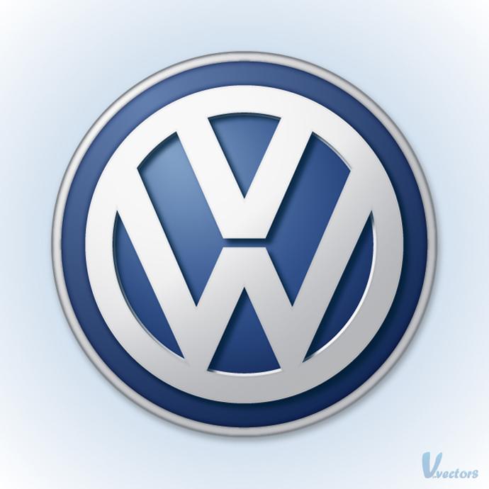 Фольксваген (VW)