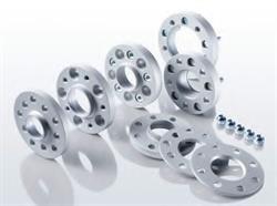 Проставки колесных дисков комплект, 2 шт